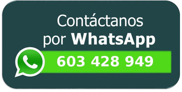 Contactanos Gratis por WhatsApp_1.jpg